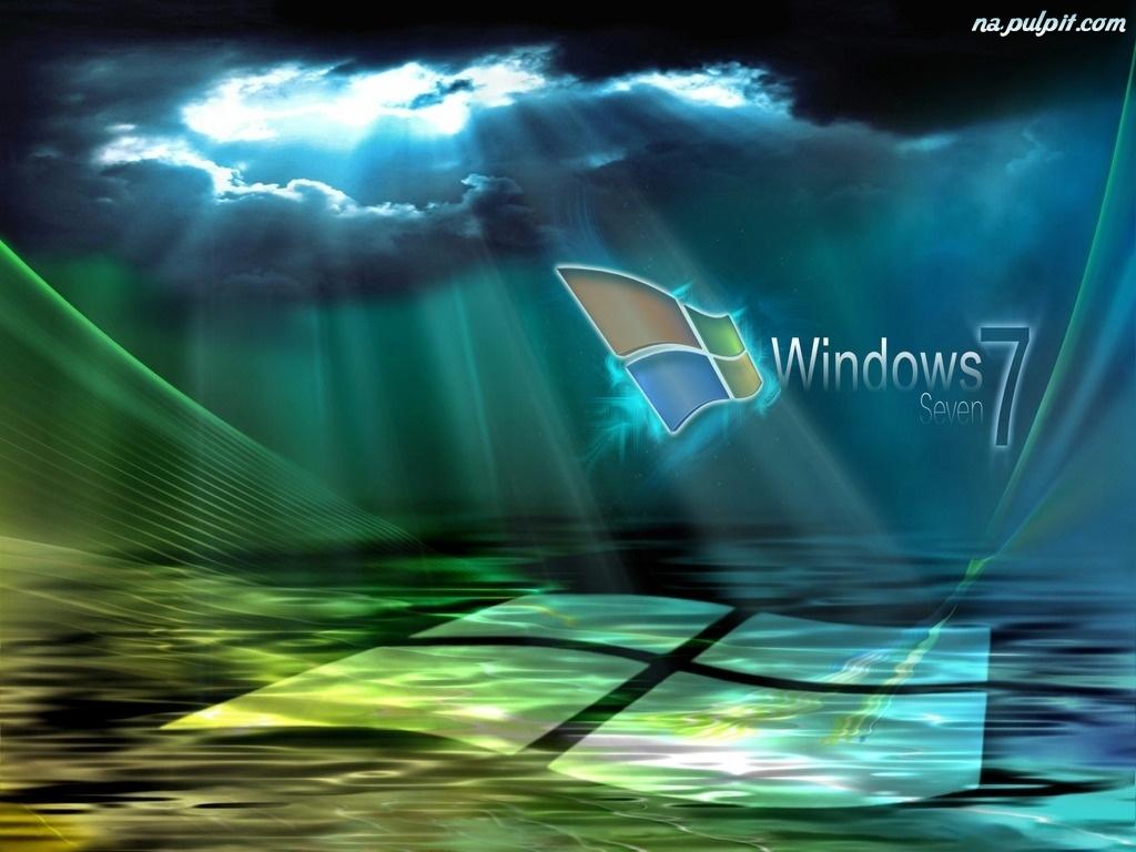 Microsoft, Windows 7